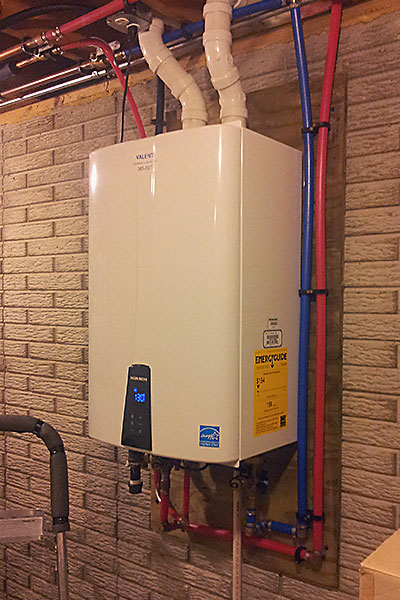 tankless-install