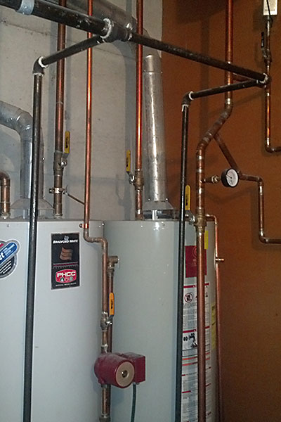 water-heater-install