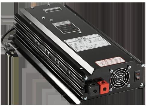 Sump Pump Battery Backup Model 822PS
